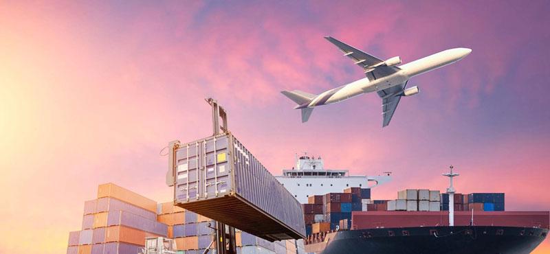 Có lịch trình vận chuyển hàng hóa cụ thể