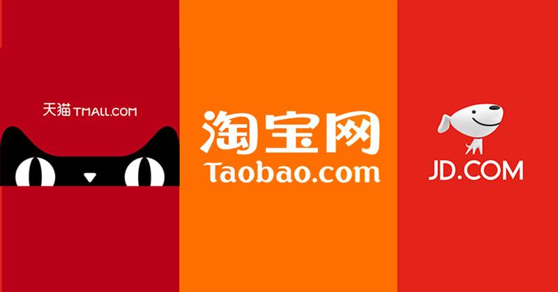 Lựa chọn Hàng Quảng Châu 24h để được hỗ trợ tận tình nhất