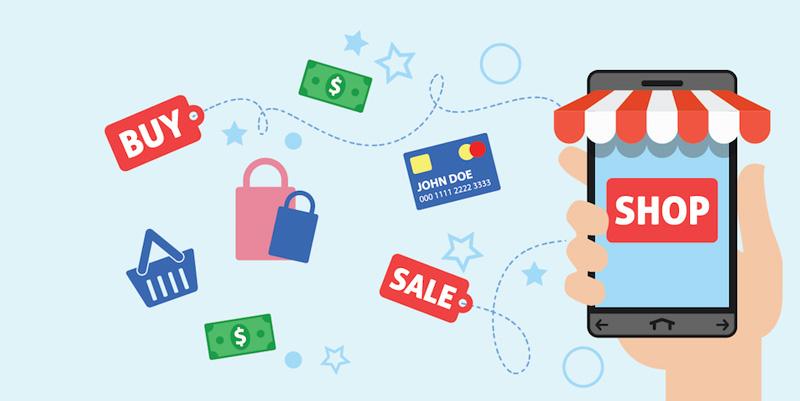 Order taobao thanh toán khi nhận hàng là hình thức được nhiều người lựa chọn