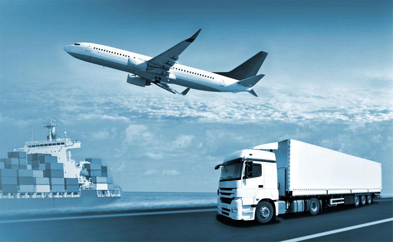 Taobao không hỗ trợ vận chuyển hàng quốc tế