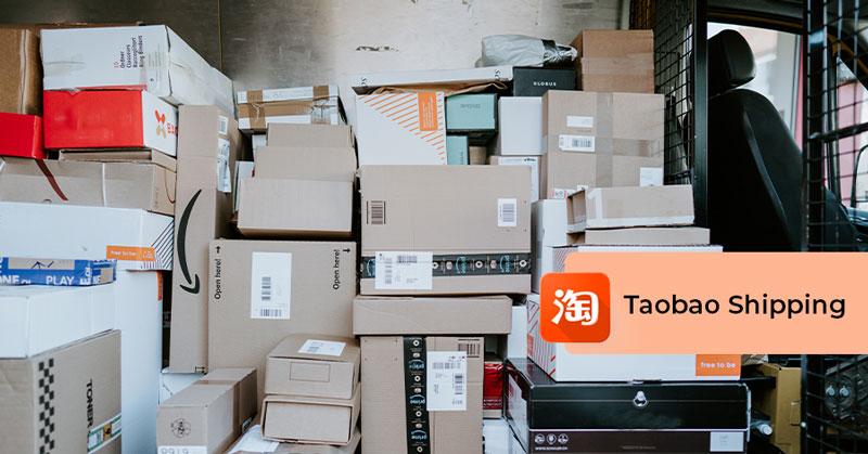 Vận chuyển hàng hóa về Việt Nam là vấn đề nhiều người thắc mắc
