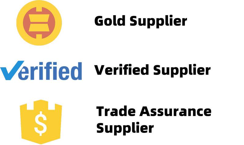 Đánh giá các nhà cung cấp qua các cấp độ