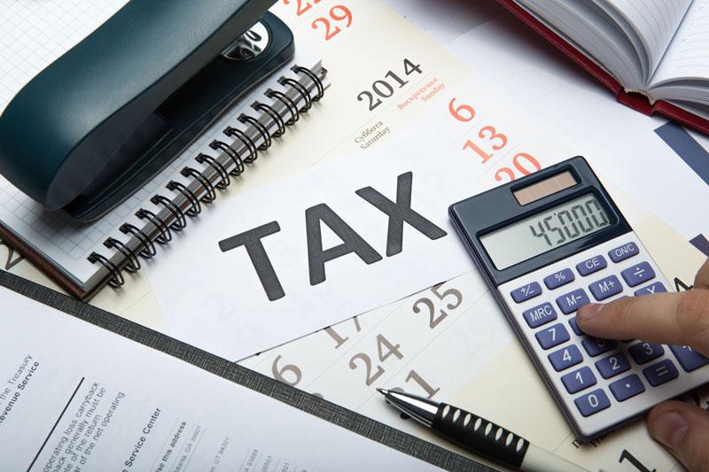 Nhập hàng qua các trang TMĐT không phải trả thuế phí nhập khẩu