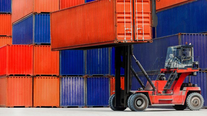 Nhập khẩu chính ngạch là phương pháp được nhiều chủ kinh doanh lựa chọn