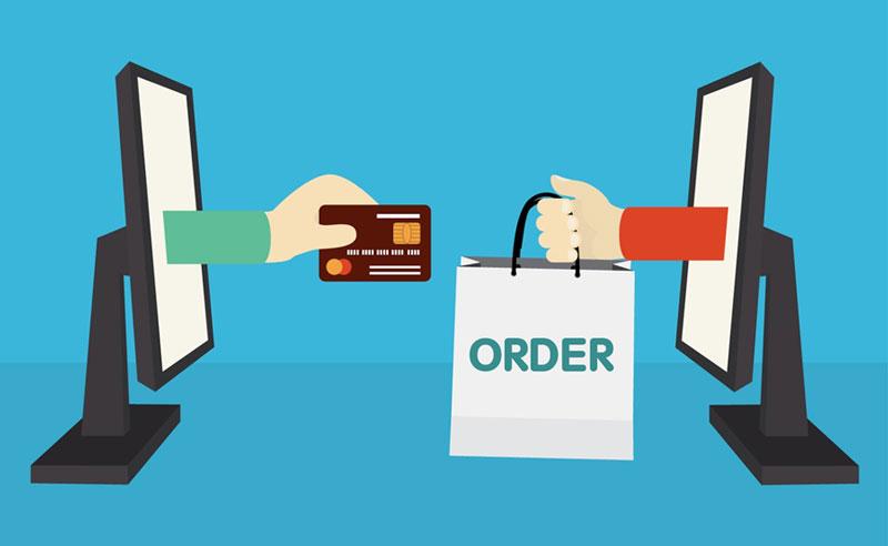 Order và Pre Order hoàn toàn khác nhau mà bạn cần phân biệt
