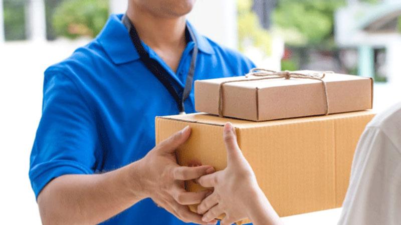 Thời gian giao hàng cần đúng hẹn để đảm bảo chất lượng sản phẩm